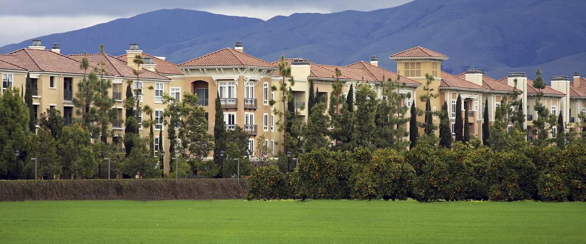 2 Bedroom Homes For Rent In San Jose Homestuffedia 2