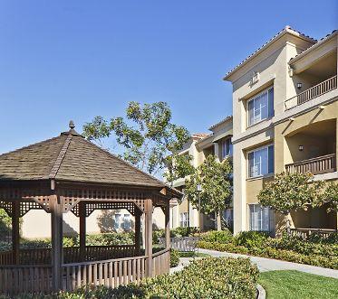 Santa Clara Apartments in Irvine - 1 - 3 Bedroom & Studios