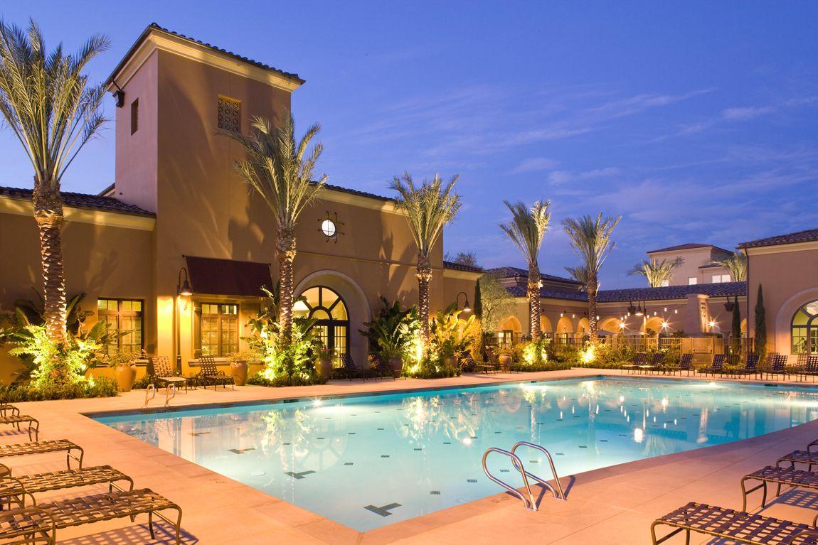 Stonegate Village Apartments in Irvine, Ca | Irvine Company