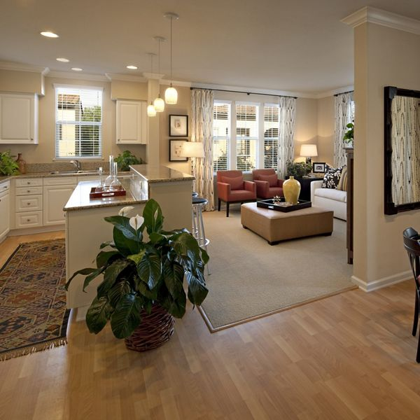 Apartments Close To Woodbury Town Center