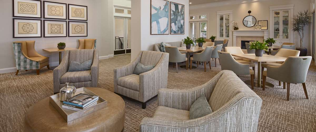 The colony apartments in newport beach ca irvine company interior view of the clubhouse at the colony apartment homes in newport center lamb 2016 solutioingenieria Gallery