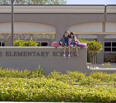 Schools Near Orchard Hills