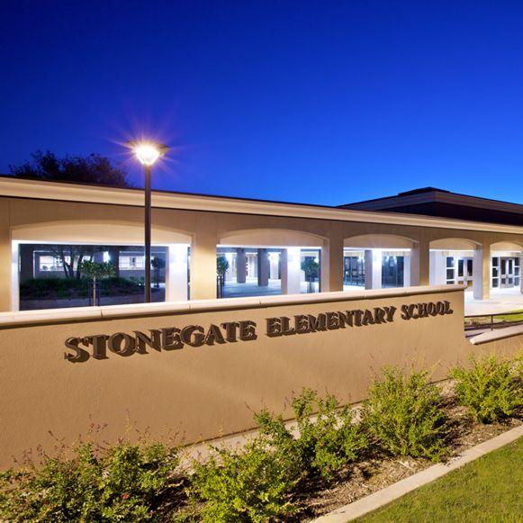 Stonegate Elementary School