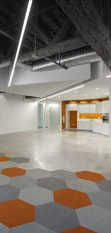 Newport Gateway - ReadyNow Suite 200
