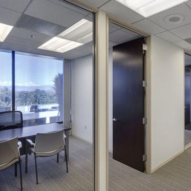 610 Newport Center Drive - Suite 410