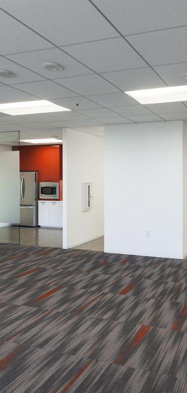 620 Newport Center Drive - Suite 680