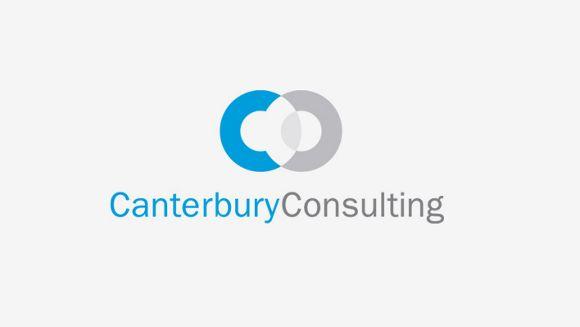 Canterbury Consulting logo