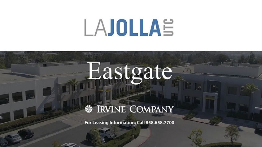 Eastgate Video Preview