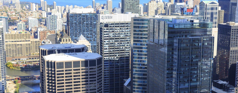 CHICAGO-AERIALS-OCT2013
