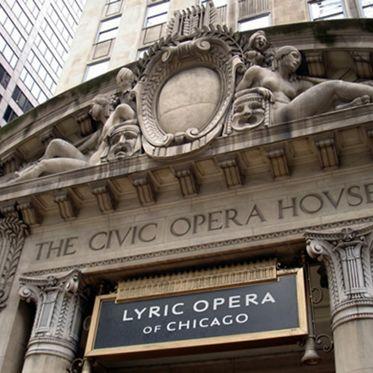 Chicago Opera