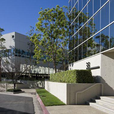 30 Executive Park at Venture Park