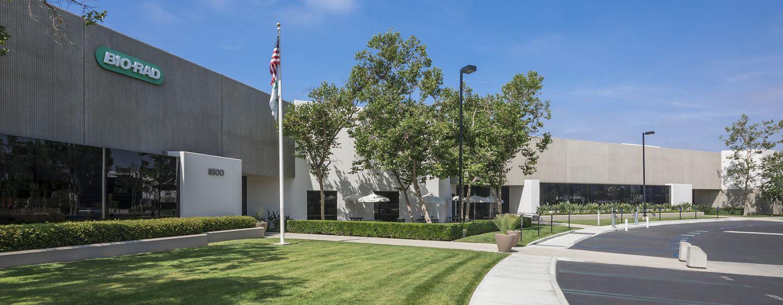 Building hero image of 9500 Jeronimo Road, Alton/Jeronimo Business Park, Irvine, Ca