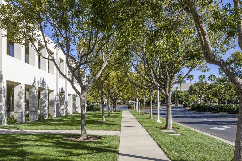 7505 Irvine Center Drive