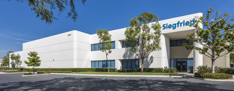 Building hero image of 9292 Jeronimo Road at Irvine Business Park, Irvine, Ca