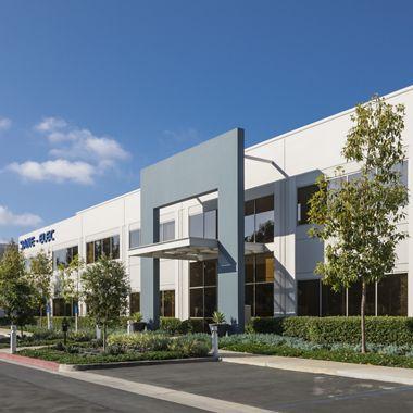 Building hero image of 15770 Laguna Canyon Road, Irvine, Ca