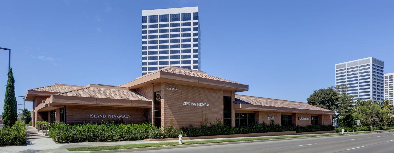 San Joaquin Wellness Center