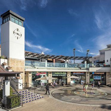 Del Mar Highlands Town Center