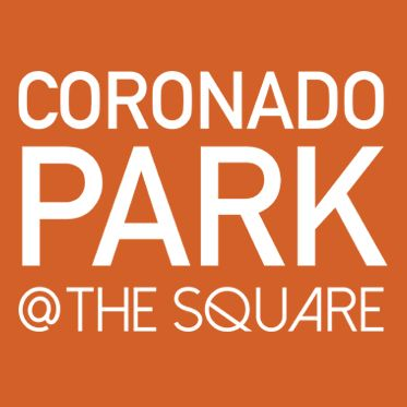 Coronado Park at The Square