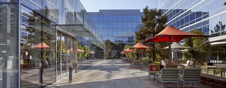 Property image of Santa Clara Square Phase II, Santa Clara, Ca
