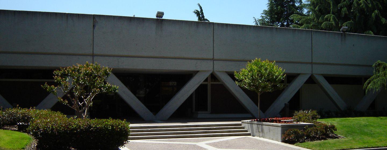 306-320 Hermosa - 870 Potrero