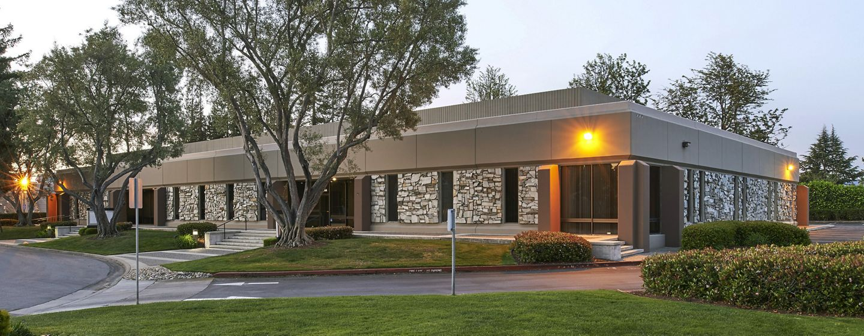 Building hero image of 840 Del Rey Ave, Sunnyvale, Ca