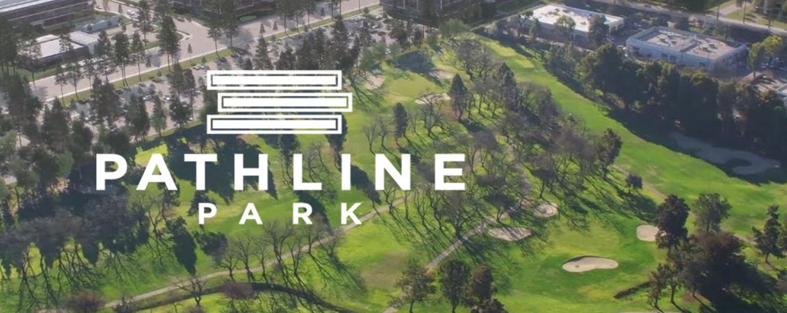 Video preview image for Pathline Park
